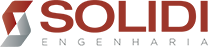 Solidi Logo